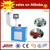 Jp Vertical Balancing Machine for Pulley Clutch Flywheel Brake Disc