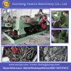 Machine/vis bouleversantes froides faisant des prix de machines