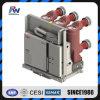 Modules Powercube débrochables 17,5kv disjoncteur du circuit de vide