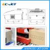 Impressora inteiramente automática da tâmara de expiração do Dod para a caixa do leite (EC-DOD)