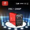 インバーターティグ溶接機械(TIG-160P/180P)