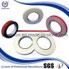 Buena fuerte adhesivo doble cara cinta EVA energía de tenencia