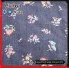 Хлопок 100% 4 кальсоны джинсовой ткани печатание -13oz и ткани рубашки