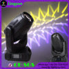 Moving Head DJ 280 Feixe 10r Stage DMX Lighting Robe