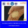 Estabilizador UV 783 para filme LDPE e LLDPE