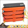 Toner compatible del color de Fuji Xerox C2100 / 3210/3290 precio favorable y estable calidad