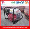 Bomba de água da gasolina para o uso Wp20X de Africultural