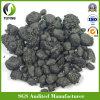 Pó de Carbono Abalroá Material para alto-forno