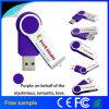 Der Qualitäts-100% reale grelles Laufwerk Kapazitäts-Schwenker USB-2.0
