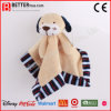 En71 Plush Dog Soft Baby Consolateur