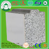 Панель реальных Hzsy самая новая и Eastate конструкционных материалов EPS пены сердечника стены с патентом