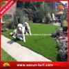 Het synthetische Gras van het Tapijt voor Tuin of Landschap