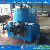 Équipement pour le raffinage d'or Gold centrifuger