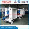 Vertical del CNC de XK7136C que muele la máquina para corte de metales