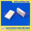 Productos cerámicos de alta precisión de mecanizado industrial