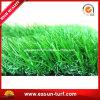 Дешевое цена синтетической травы дерновины для лыжи и ландшафта