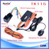 Автомобиль GPS Tracker с кнопка вызова скорой помощи, Micro (ТК116)