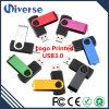Memoria istantanea Pendrive dell'azionamento del USB 3.0 su ordinazione di capienza di marchio