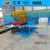 China Manufacturer! Automatic Mesh Welding Machine for Fence!
