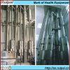Einzelner Effekt-verdunstensystem (Rnjm01-600)