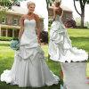 ウェディングドレス(WD5692)
