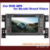 De Radio van de auto voor Suzuki Grote Vitara