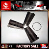 3PC Anchorage Grips Wedges per il PC Strand Wire