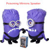 Despicable Me Poison Mini Altavoz inalámbrico Minions