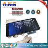 De Handbediende PDA /Android RFID Lezer van WiFi met Micro USB