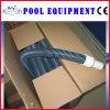 tubo di aspirazione della piscina del a&B (KF929-2)