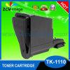 Toner TK1110 d'imprimante laser Pour Kyocera
