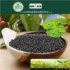 Il carbonio di Kingeta ha basato il fertilizzante composto NPK 28-6-6 per tè