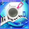 음악 소형 Bluetooth 스피커