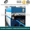 máquina que lamina de la tarjeta de papel 40m/Min de 1600m m y de la hoja de resbalón