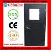 セリウム(CF-F009)が付いている耐火性のドア