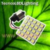 Bordo del PWB di Tecrico LED (1156A25WH2)
