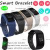 Bluetooth intelligentes Armband mit Blutdruck-Funktion (A09)