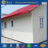 تضمينيّ منزل/[برفب] صنع بناية/منزل ([ف-85])