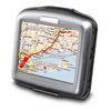 GPS met Speler MP4/MP3 (Cs-GP35C)