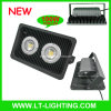 セリウムApproval LED Floodlight 100W (LT-FL004)