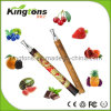 Kingtons (ETOP) 고품질 처분할 수 있는 E 담배, E Hookah, E Shisha