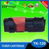 Tonalizador compatível do laser para Fs-1030d (TK120)