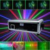 RGB Laser Projector (L1000RGB)
