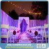 2017 drapeert de Aangepaste Slimme Pijp Systeem voor Huwelijk