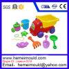 Пластмассовые игрушки пресс-формы для многих видов пластиковых игрушек дела