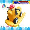 아이 취학 전 두 배 동요 차 (XYH12072-10)를 위한 플라스틱 장난감 차