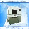 Machine de découpage de laser de plaque de FPC