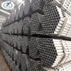 Máquina ondulada do preço de aço