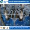 CE одобряет машину завалки воды бутылки 3/5 галлонов