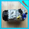 Range Roverのスポーツ05-09 Lr012593のランドローバーの発見のための自動AC圧縮機